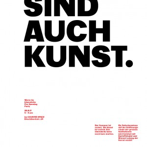 http://www.counterspace.ch/files/dimgs/thumb_1x300_12_143_549.jpg