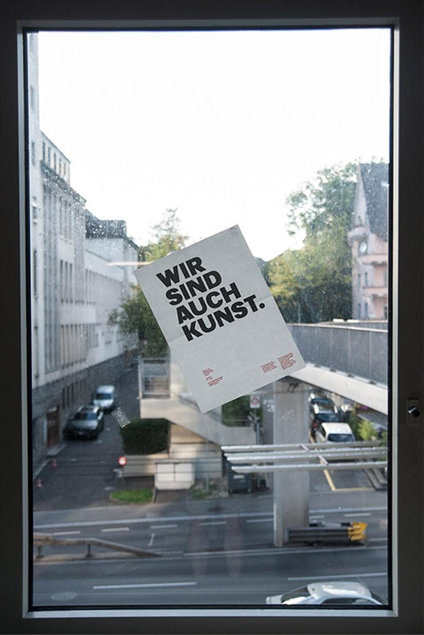 http://www.counterspace.ch/files/gimgs/th-143_Loewenbröau_wirsindauchKunst_2017.jpg