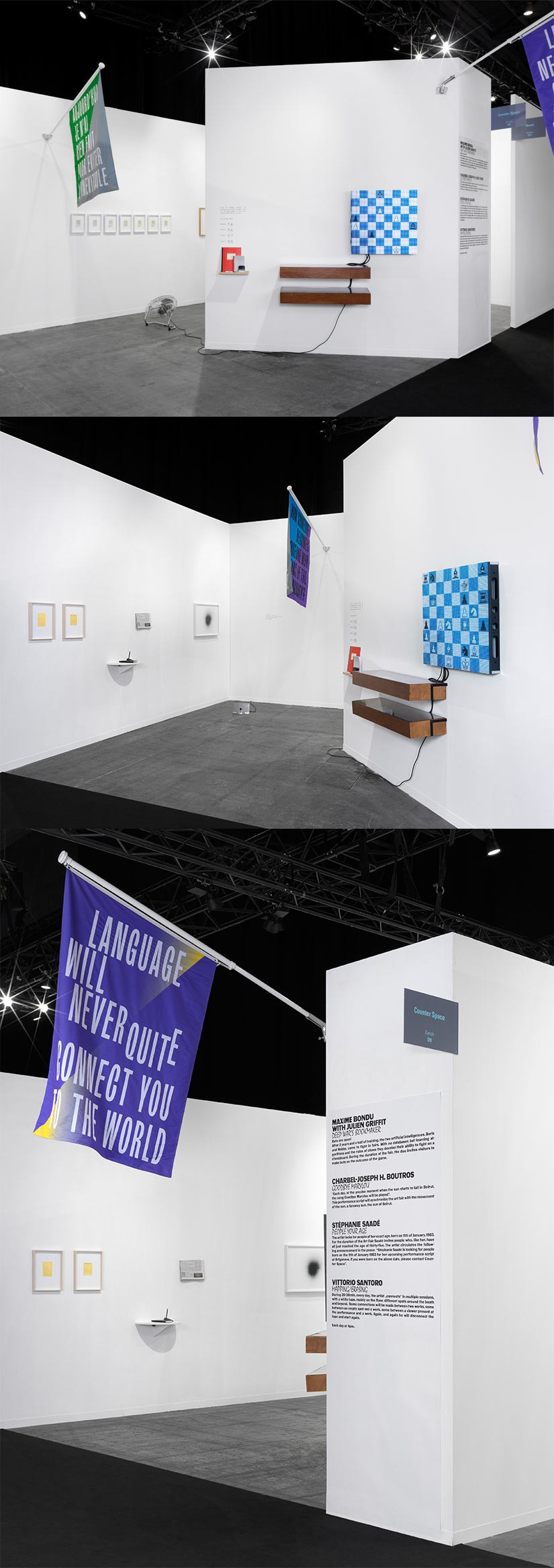 http://www.counterspace.ch/files/gimgs/th-156_ArtGeneve_Bilderbanner_01_2018.jpg