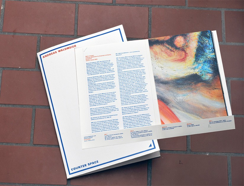 http://www.counterspace.ch/files/gimgs/th-96_ARTBOOKS_Andreas.jpg