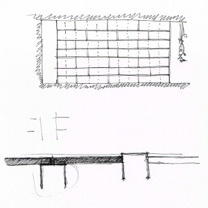 http://www.counterspace.ch/files/gimgs/th-89_CSW_Sketches-7_wand_web.jpg
