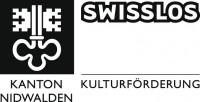 http://www.counterspace.ch/files/gimgs/th-94_JPG_Kanton_NW_Kulturfoerderung_SW.jpg