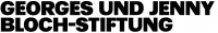 http://www.counterspace.ch/files/gimgs/th-94_Logo Blochstiftung.jpg